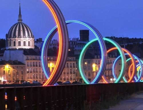 Le marché immobilier à Nantes : Tendances
